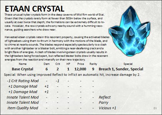 Etaan%20Crystal%20Datasheet.PNG