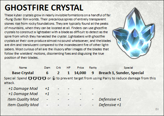 Ghostfire%20Crystal%20Datasheet.PNG